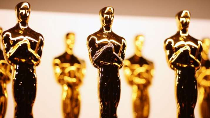 Movies nominated for the Oscars have received fresh lease
