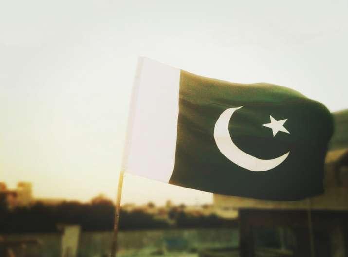 Hindu girl abducted in Pakistan, SAD leader, Manjinder Sirsa