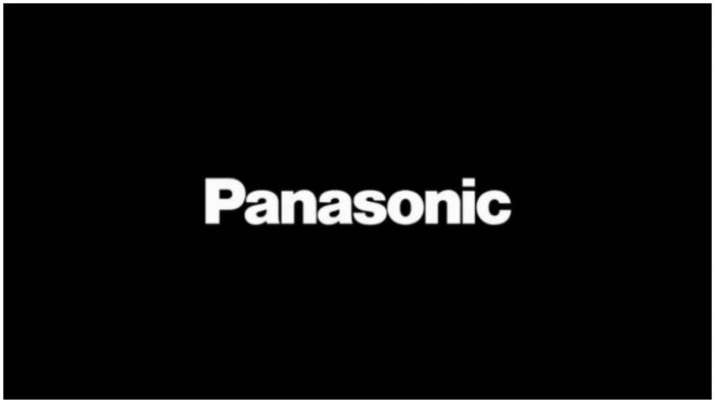 Panasonic India eyes 10 per cent AC marketshare next fiscal: Official