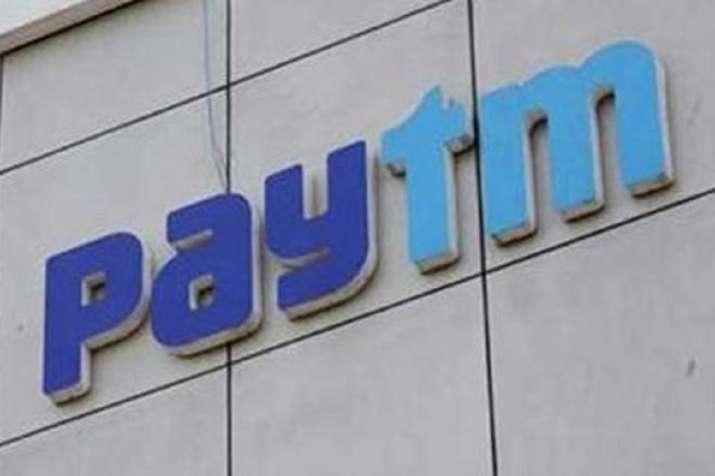 Paytm Bank partners with Ola, Uber to issue FASTags to 1 lakh drivers