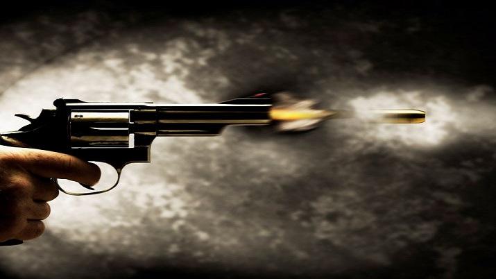 24-yr-old youth shot dead in Amritsar's Baba Bakala