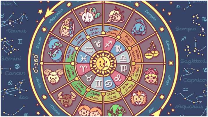 Horoscope Today February 15, 2020: Know astrology prediction for Aquarius, Pisces. Leo and others