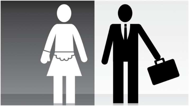 Online images reinforce occupational gender stereotypes
