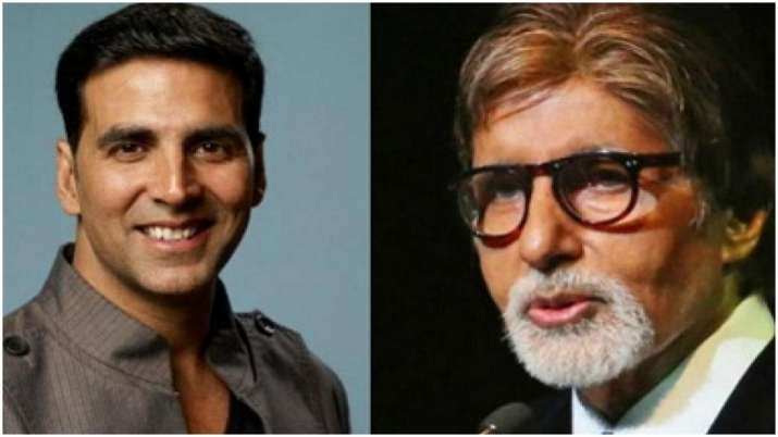 Big B, Akshay Kumar, Sunny Deol pay tribute to Pulwama martyrs: Your sacrifice will always be rememb