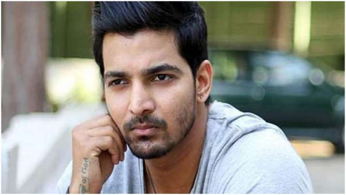 Harshvardhan Rane joins Taapsee Pannu in Haseen Dillruba, Actor Harshvardhan Rane will be seen shari