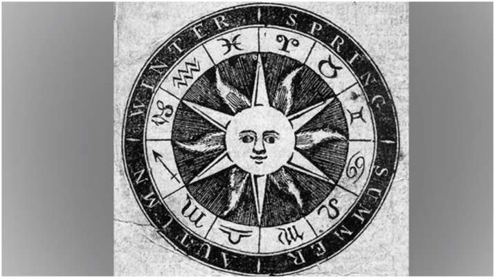 Male scorpio horoscope for today