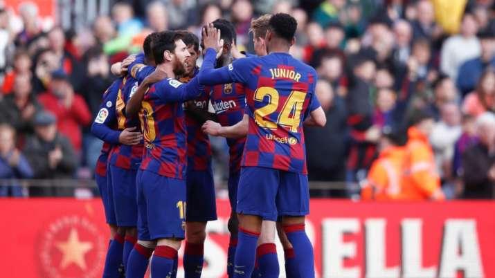 fc barcelona, barcelona twitter hacked, barcelona twitter account hacked, barcelona hacked