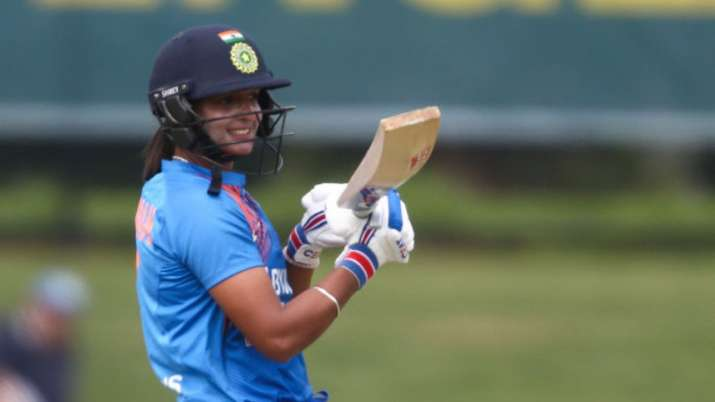 india, india t20 world cup, womens t20 world cup, india vs australia, harmanpreet kaur, india women'