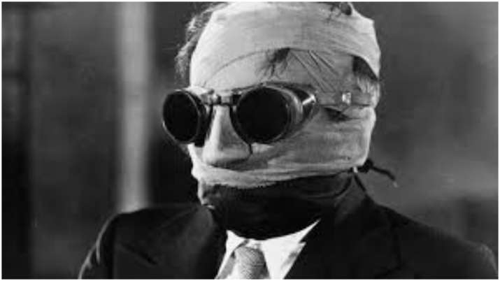 'The Invisible Man' to release in India on February 28