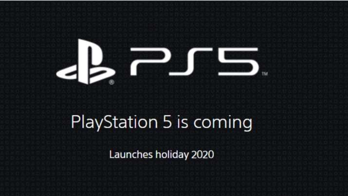 sony, ps5, play station, playstation 5