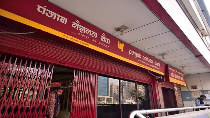 Punjab National Bank PNB says no proposal for changing bank's name ...
