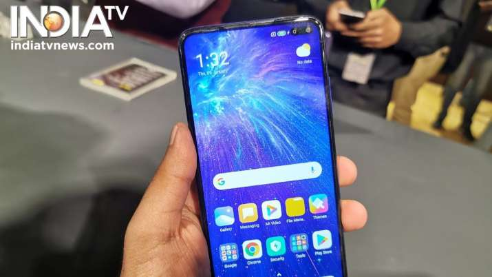 India Tv - samsung galaxy s20, galaxy s20 plus, galaxy s20 ultra, asus rog phone 2, oneplus, oneplus 7t, oneplu