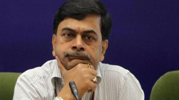 India to be electricity-based economy eventually, says R K