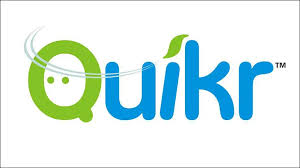 Quikr loses unicorn tag as Swedish investor Kinnevik pares valuation