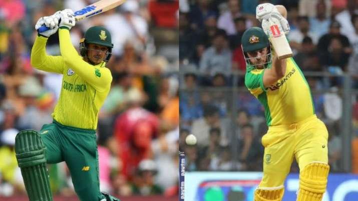 south africa vs australia live streaming, sa vs aus 3rd T20 live streaming, sa vs aus live score, sa