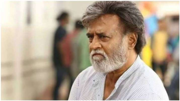 Rajinikanth condemns Centre over Delhi violence