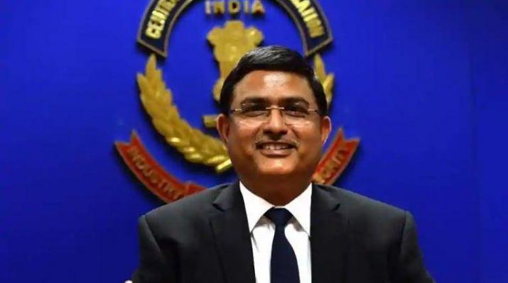 CBI vs CBI: Court expresses displeasure over CBI probe in bribery case involving Rakesh Asthana