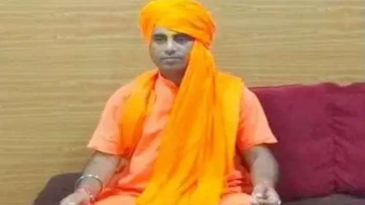 Ranjeet Yadav, Vishwa Hindu Mahasabha leader, Ranjeet Bachchan, Ranjeet Srivastav