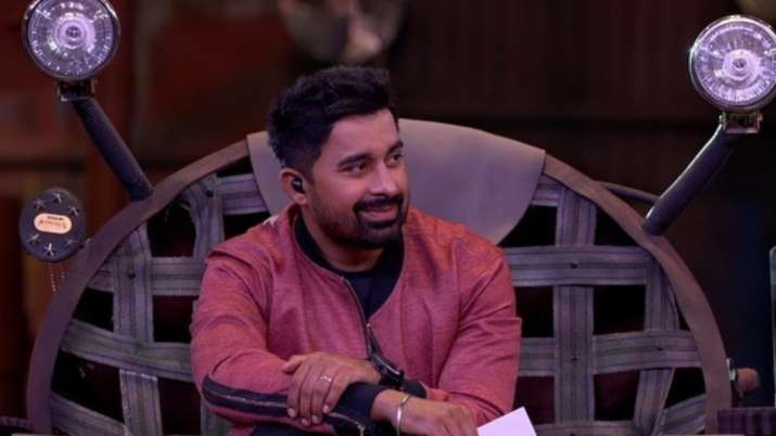 Roadies Revolution: Second episode of Rannvijay Singha's show to deal with sexual abuse and discrimi