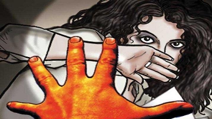 Uttar Pradesh: 'Tantrik' held for raping woman, her minor daughter in Shahjahanpur