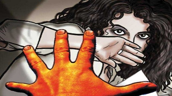 Married woman abducted, raped at knifepoint near Karnal toll plaza