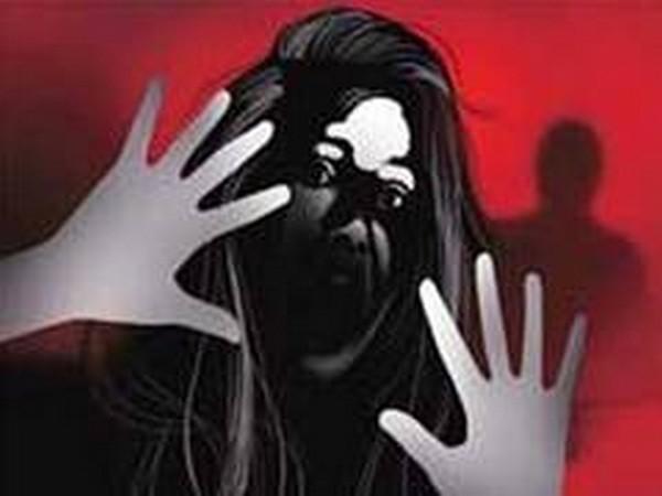 25-year-old woman gangraped, brutally thrashed in Gurugram