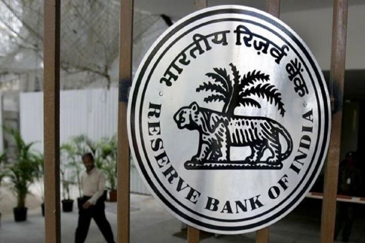 80 years after its inception, RBI to switch to April-March accounting year from next fiscal