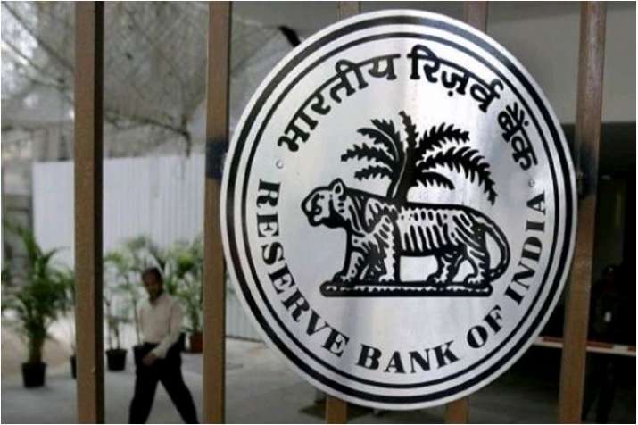 Long-term reverse repos to have fixed interest rate: RBI