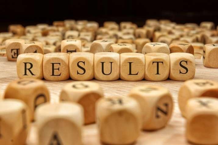 SSC CHSL Tier 2 Result 2018 declared