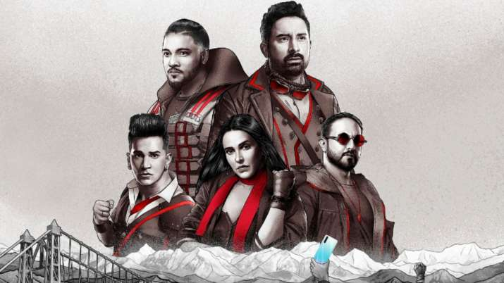 Roadies Revolution: Rannvijay, Prince Narula's show all set to spearhead social change in its 17th