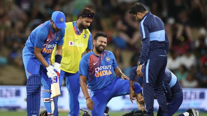 [Image: rohit-sharma-injury-1580632225.jpg]