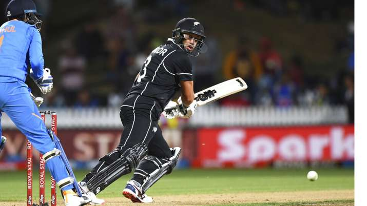 ross taylor, ross taylor india, ross taylor new zealand, ross taylor century, india vs new zealand,