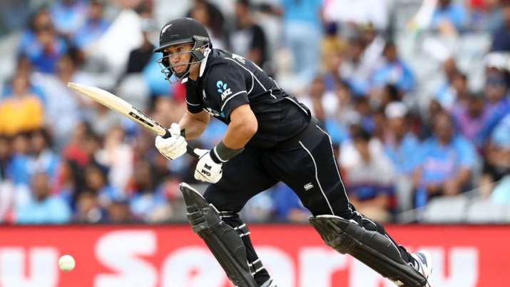 ross taylor, ross taylor new zealand, ross taylor 2023 world cup, ross taylor world cup, ross taylor