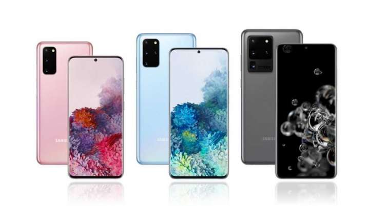 Eternal Sleep Samsung S10 Case