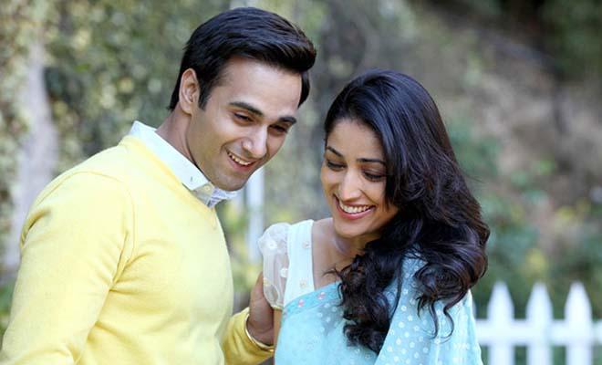 India Tv - Sanam Re