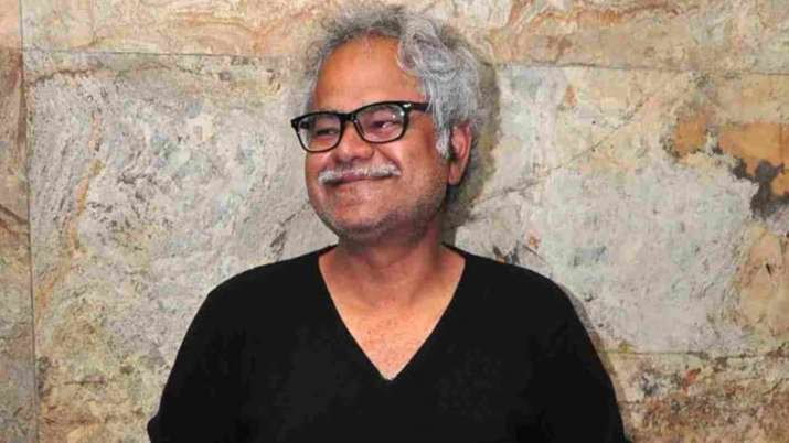Sanjay Mishra feels there's life beyond movie posters, where real struggle lies