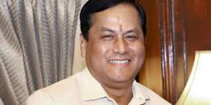 High-powered committee on Assam Accord's Clause 6 submits report to Sarbananda Sonowal