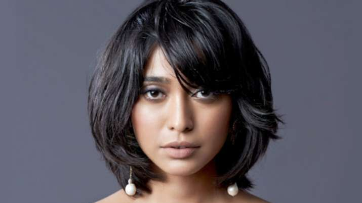Sayani Gupta turns producer for her film 'Where the Wind Blows'