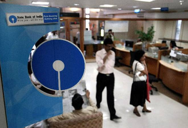 SBI Home Loans to go cheaper as bank cuts MCLR by 5 bps; interest on FD to go down
