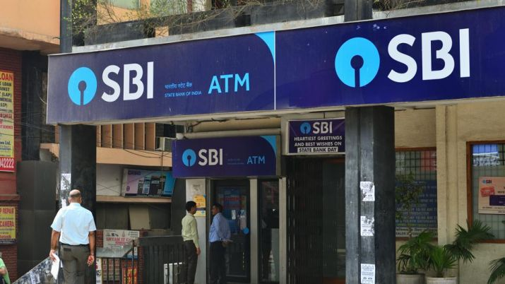 SBI home loans to get cheaper as bank cuts MCLR rate
