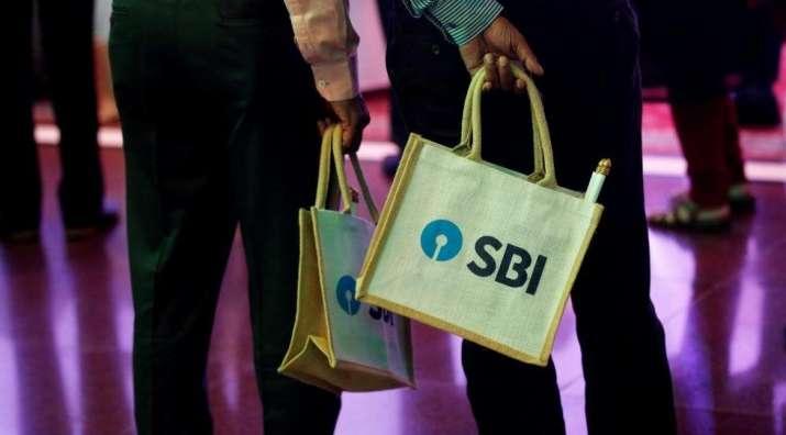 SBI, SBI fixed deposit, fixed deposit interest rate, revised interest rates, FD rates, SBI FD rates,