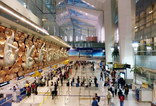 Delhi Airport ranks highest in duty-free revenue per passenger