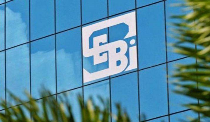Two dozen apply for SEBI chairman post