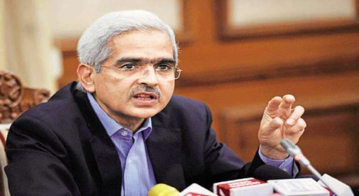 Slowing credit offtake one of major challenges for banks: RBI Guv