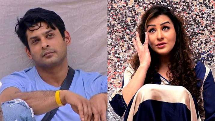 Bigg Boss 13: Shilpa Shinde makes shocking revelation about