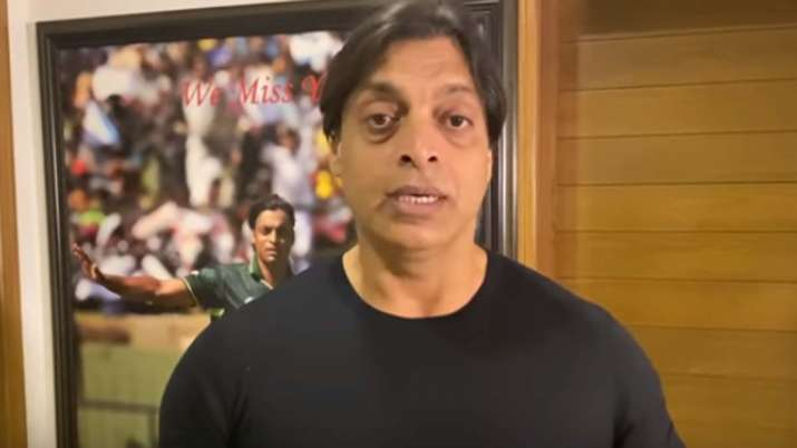 india vs pakistan, india cricket, pakistan cricket, shoaib akhtar, india cricket team, pakistan cric