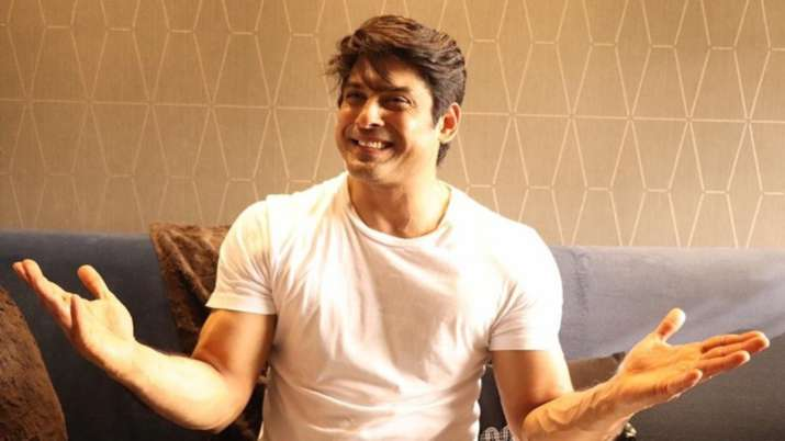 Sidharth Shukla opens up on Bigg Boss 13 being fixed, says, 'Doesn't make a difference what people t
