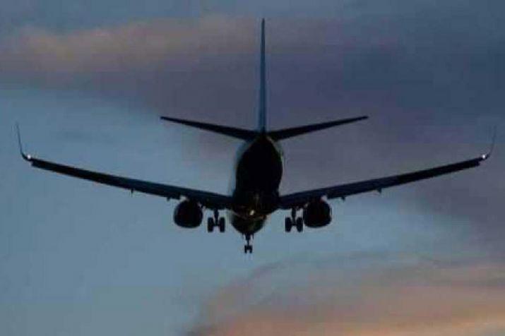 Pakistan suspends flights to coronavirus-hit China till March 15