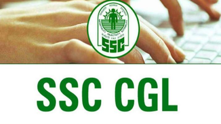 SSC CGL tier 1 admit card 2020 to be released on this date. Check details