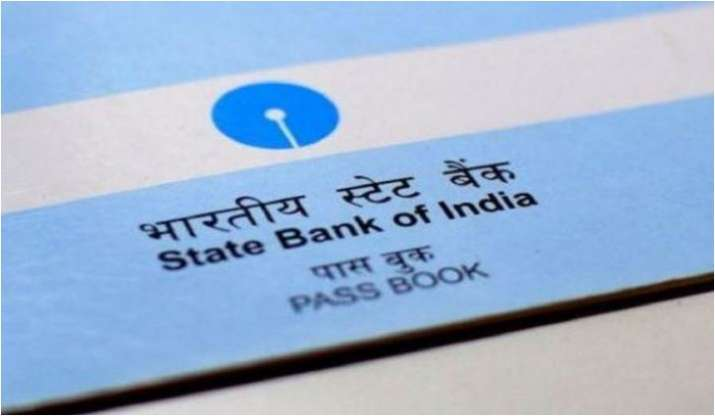 EMI of SBI account holders to reduce, depositors of BOB and Allahabad Bank to benefit too